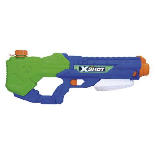 X-shot - Pressure Jet