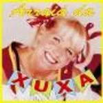 Xuxa - Arraia