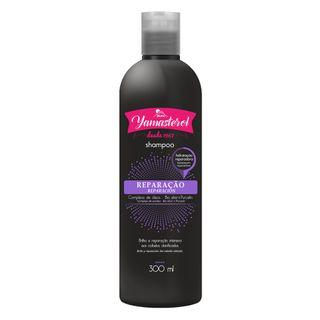 Yamasterol Tratamentos Yamá - Shampoo Reparação 300ml