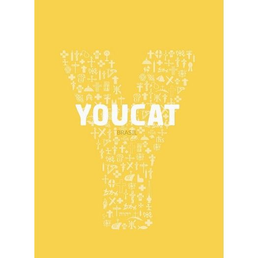 Youcat - Paulus