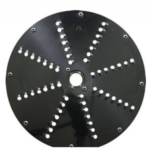 Z5 Disco Desfiador 5 Mm Skymsen