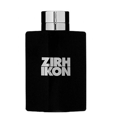 Zirh International Zirh Eau de Toilette For Men 75 Ml
