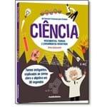 30 Conceitos Essenciais para Criancas - Ciencia