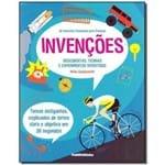 30 Conceitos Essenciais para Crianças: Invenções