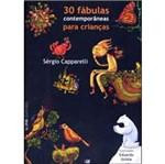 30 Fabulas Contemporaneas - Lpm