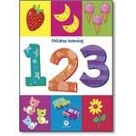13 - Coleção Pequenos Aprendizes