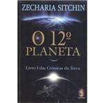 12 Planeta, o - Madras
