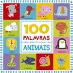 100 Palavras - Animais