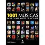 1001 Músicas para Ouvir Antes de Morrer
