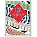 101 Ilusões de Óptica