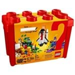 10405 Lego Brand Campaign Products - Missão a Marte - LEGO