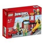 10671 Lego Juniors - Emergência