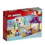 10765 Lego Juniors - Princesas Disney - o Concerto Subaquático da Ariel - LEGO