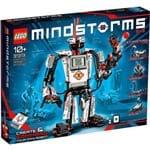 31313 - LEGO Mindstorms - Mindstorms EV3