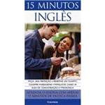 15 Minutos Ingles - Publifolha