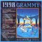 1998 Grammy Nominados - Varios