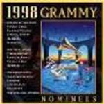 1998 Grammy Nominess - Varios