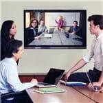 4 Serviços para Videoconferência para Turbinar o Seu Equipamento!