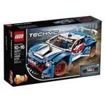 42077 Lego Technic - Carro de Rally - LEGO