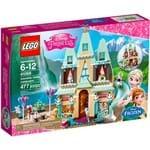 41068 - LEGO Disney Princess - Celebração no Castelo de Arendelle