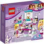 41308 - LEGO Friends - os Bolinhos da Amizade de Stephanie
