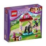 41123 - LEGO Friends - Área de Lavagem do Potro