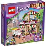 41311 - LEGO Friends - Pizzaria de Heartlake