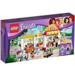 41118 - LEGO Friends - o Supermercado de Heartlake