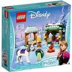 41147 - LEGO Disney Princess - a Aventura na Neve da Anna