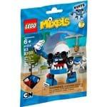 41554 - LEGO Mixels - Kuffs
