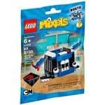 41555 - LEGO Mixels - Busto
