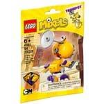 41562 - LEGO Mixels - Trumpsy