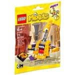 41560 - LEGO Mixels - Jamzy