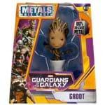 4137 Marvel Metal Diecast 10cm Gog Baby Groot (m153)