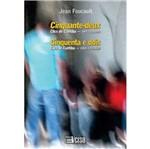 52 Clics de Curitiba - Inverso