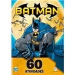 60 Atividades - Batman