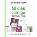60 Dias Comigo - Best Seller