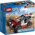 60145 - LEGO City - Buggy