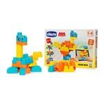 68110 Chicco Encaixe App Toys Dinossauros
