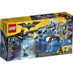 70901 - LEGO Batman - Ataque de Gelo do Sr. Frio