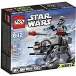 75075 - LEGO Star Wars - Star Wars At-At