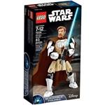 75109 - LEGO Star Wars - Obi-Wan Kenobi