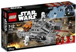 75152 - LEGO Star Wars - Star Wars Hovertank Imperial de Assalto