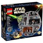 75159 - LEGO Star Wars - Death Star