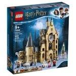 75948 Lego Harry Potter - a Torre do Relógio de Hogwarts - LEGO