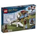 75958 Lego Harry Potter - Carruagem de Beauxbatons: Chegada a Hogwarts - LEGO