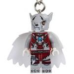LEGO Chaveiro Chima - Worriz