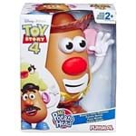 Mr. Potato Head TS4 Woody E3068-Hasbro