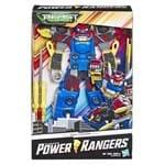 Power Rangers Megazord E5900-Hasbro