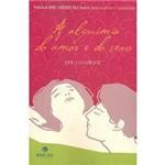 A Alquimia do Amor e do Sexo